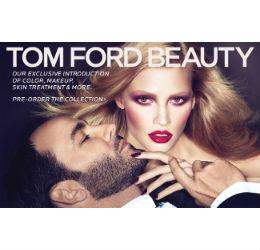 Tom-Ford2