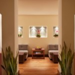 OJAI SPA – SENSORY PERFECTION WITH MOUNTAIN VIEWS