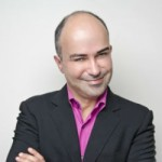 MEET CLAUDIO PINTO – NEW YORK CITY'S MASTER AESTHETICIAN