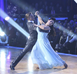 Dancing-with-the-Stars-4