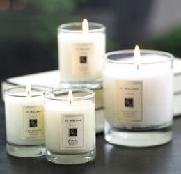 Jo-Malone-candles_main2