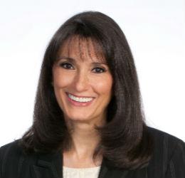 Susann-Cohen-Hi-Res-Picture-12-10-FINAL2