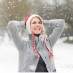 5 WAYS TO WINTERIZE YOUR SKIN NOW