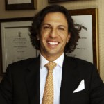 MEET THE FACIAL PLASTIC SURGEON WITH A HEART – DR. ANDREW JACONO