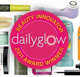 Beauty-Awards-2011-Home-403x2223