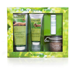 Caudalie-Once-upon-a-vine-set2