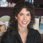 MEET DONNA BILU MARTIN – SOUTH BEACH DERMATOLOGIST
