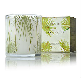 Frasier-Fir-Candle-0521530107-4702