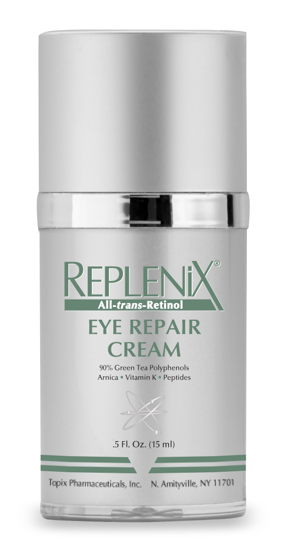 Replenix-Eye-Repair-Cream-Photo