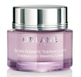 Thermo-Active-Firming-Cream2