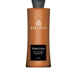 Borghese-12oz-Venetian-Shampoo2