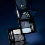CLICK AND SLIDE – NEW VIDEO FROM DIOR