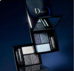 Dior-3-Couleurs2