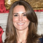KATE MIDDLETON WINS BEST HAIR TITLE