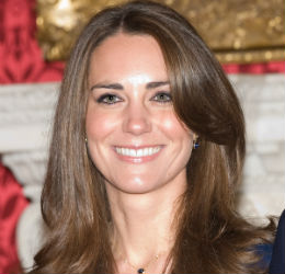 Kate-Middleton-engagement-hair2