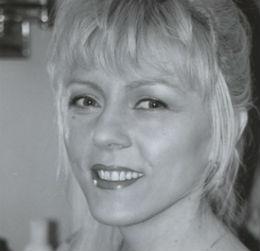 Lidia-Tivichi