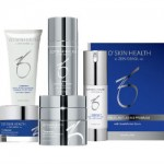 THE DOCTOR IS IN – ZO SKIN HEALTH
