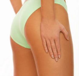 cellulite-removal2