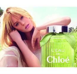 leau-de-chloe-ad-campaign2
