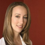 MEET ANNE CHAPAS – NEW YORK DERMATOLOGIST