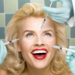 PLASTIC SURGERY ON THE RISE IN 2011