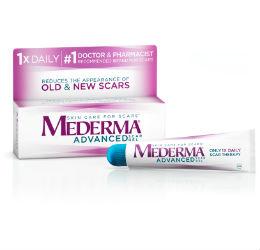 Mederma2