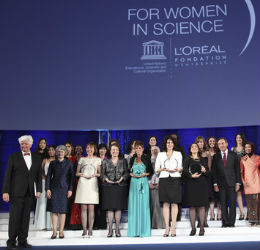 53799-2012Laureates-stage-md2R