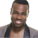 MEET MERRELL HOLLIS – MAKEUP ARTIST FOR WENDY WILLIAMS