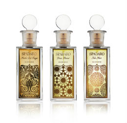 Three-Spadaro-Scents2
