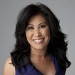 MEET DR. JESSICA WU — LOS ANGELES DERMATOLOGIST