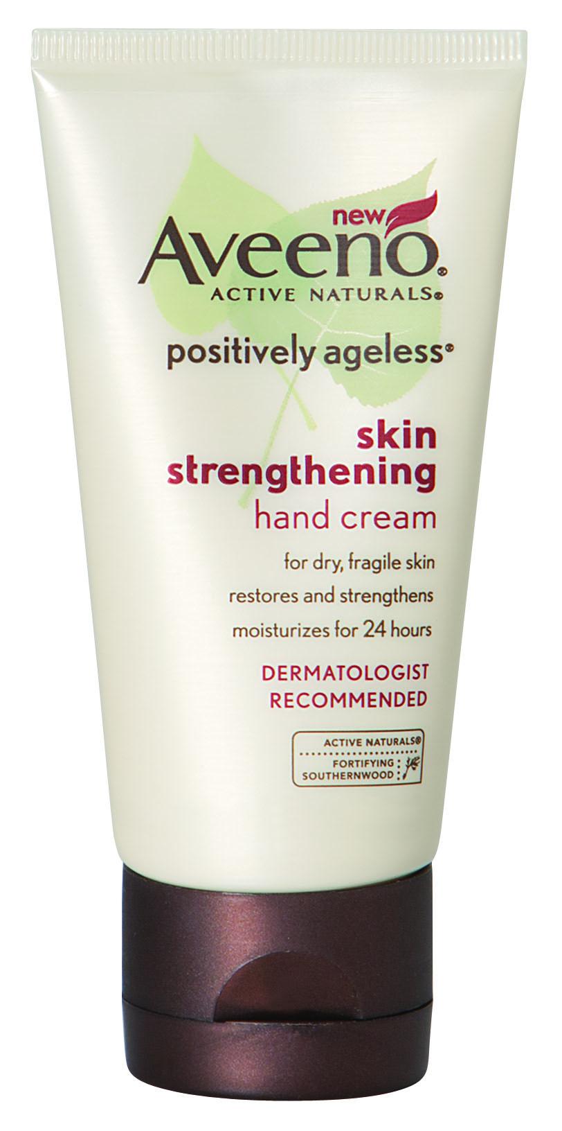 Positively-Ageless-Skin-Strengthening-Hand-Cream