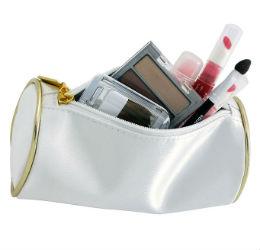 makeup_bag13