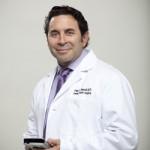 MEET DR. PAUL NASSIF – BEVERLY HILLS FACIAL PLASTIC SURGEON