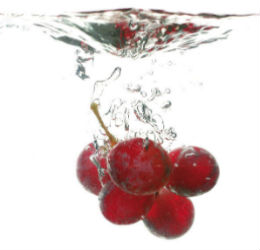 raisin-dans-leau-grape-in-water2