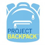 PROJECT BACKPACK – SUNSCREEN GOES TO SCHOOL