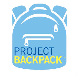 Project-Backpack-logo-FINAL2