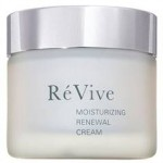 MOISTURE EXCHANGE EVENT – REVIVE AT SFA