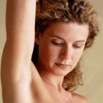 PRO VS FAUX – THE SECRETS OF HAIR REMOVAL