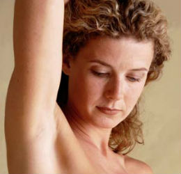 laser-hair-removal-for-underarms-1