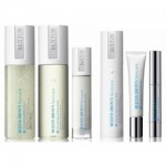 TRAVEL THE WORLD WITH FIRST ANTI-AGING LINE FROM MOLTON BROWN