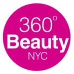BEAUTY MEETS WELLNESS AT NYC WORKSHOP