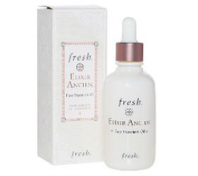 Fresh-Elixir-Ancien-Oil-2