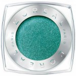 BUDGE PROOF SUMMER EYE SHADOWS: L'OREAL INFALLIBLE 24 HR