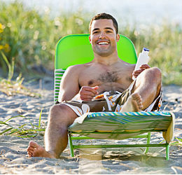 Men-Sunscreen2