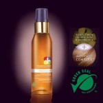 THE NEXT BIG THING IN HAIRCARE – NATURAL OILS