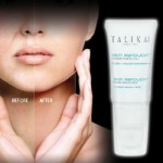 TALIKA GETS YOUR SKIN CAMERA READY