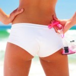 PRO VS FAUX – GETTING RID OF CELLULITE