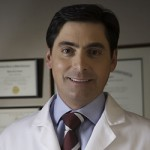MEET DR. ROBERT GUIDA: NEW YORK PLASTIC SURGEON