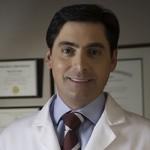 MEET DR. ROBERT GUIDA: NEW YORK PLASTIC SURGEON