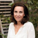 MEET MATHILDE THOMAS: FOUNDER OF CAUDALIE
